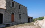 pio Pausania locality Bassacutena. Farm for sale_10
