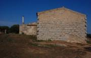 pio Pausania locality Bassacutena. Farm for sale_11