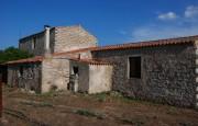pio Pausania locality Bassacutena. Farm for sale_1