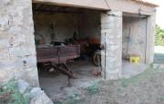 pio Pausania locality Bassacutena. Farm for sale_13
