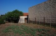 pio Pausania locality Bassacutena. Farm for sale_16