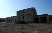 pio Pausania locality Bassacutena. Farm for sale_5