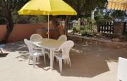 San Pantaleo apartment for sale_6