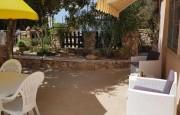 San Pantaleo apartment for sale_7