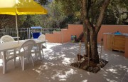 San Pantaleo apartment for sale_8