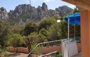 San Pantaleo apartment for sale_5