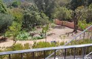 San Pantaleo apartment for sale_2