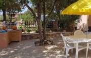 San Pantaleo apartment for sale_3