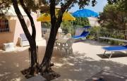 San Pantaleo apartment for sale_4