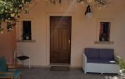 San Pantaleo apartment for sale_11
