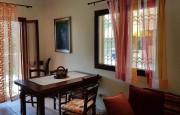San Pantaleo apartment for sale_12
