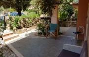 San Pantaleo apartment for sale_13