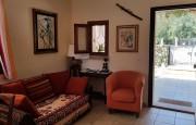 San Pantaleo apartment for sale_14