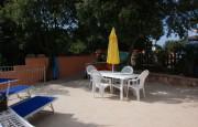 San Pantaleo apartment for sale_17
