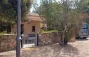 San Pantaleo apartment for sale_18