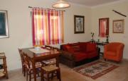 San Pantaleo apartment for sale_19