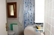 San Pantaleo apartment for sale_20
