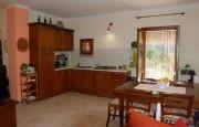 San Pantaleo apartment for sale_21