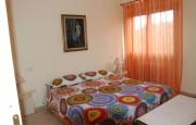 San Pantaleo apartment for sale_22