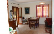 San Pantaleo apartment for sale_23