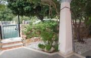 San Pantaleo apartment for sale_24