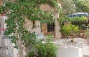 San Pantaleo apartment for sale_25
