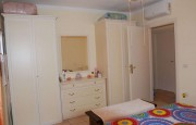 San Pantaleo apartment for sale_28