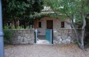 San Pantaleo apartment for sale_29