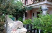 San Pantaleo apartment for sale_30