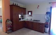 San Pantaleo apartment for sale_31