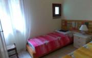 San Pantaleo apartment for sale_32