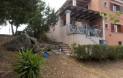 San Pantaleo apartment for sale_34