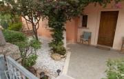 San Pantaleo apartment for sale_35