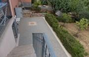 San Pantaleo apartment for sale_36