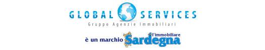 Global Service Immobiliari