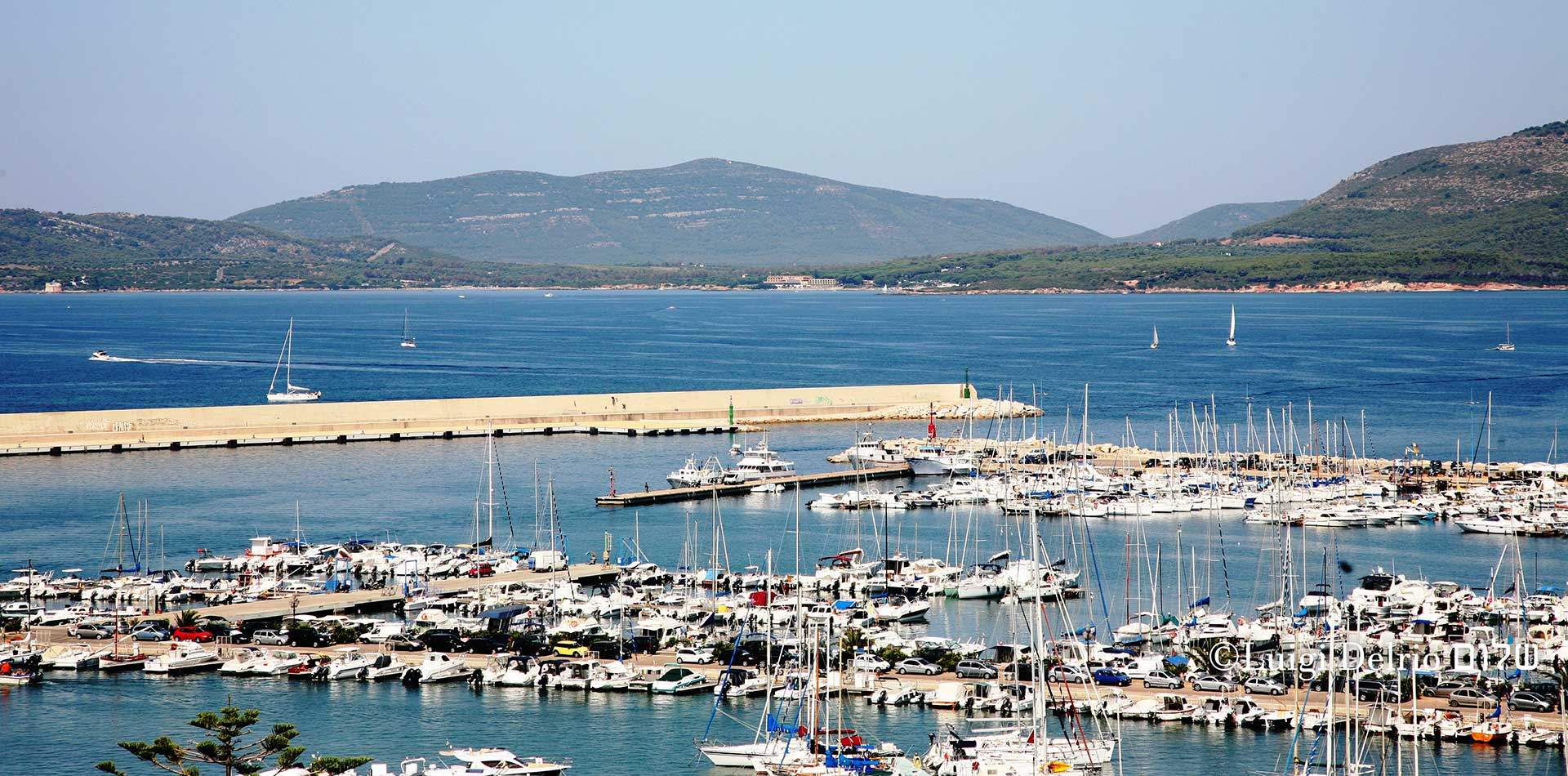 Sardegna Alghero | L'Immobiliare Sardegna