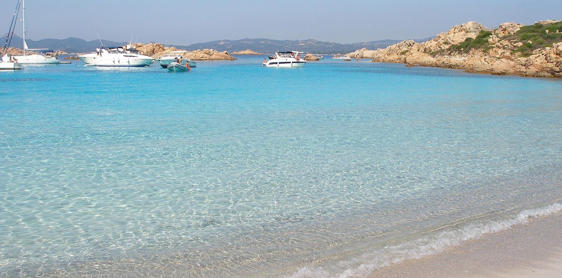 Immobili Luxury in Sardegna | L'immobiliare Sardegna