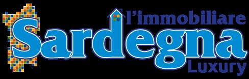 Immobiliare Sardegna Alghero