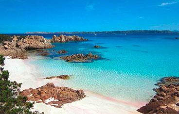 Sardegna Costa Orientale