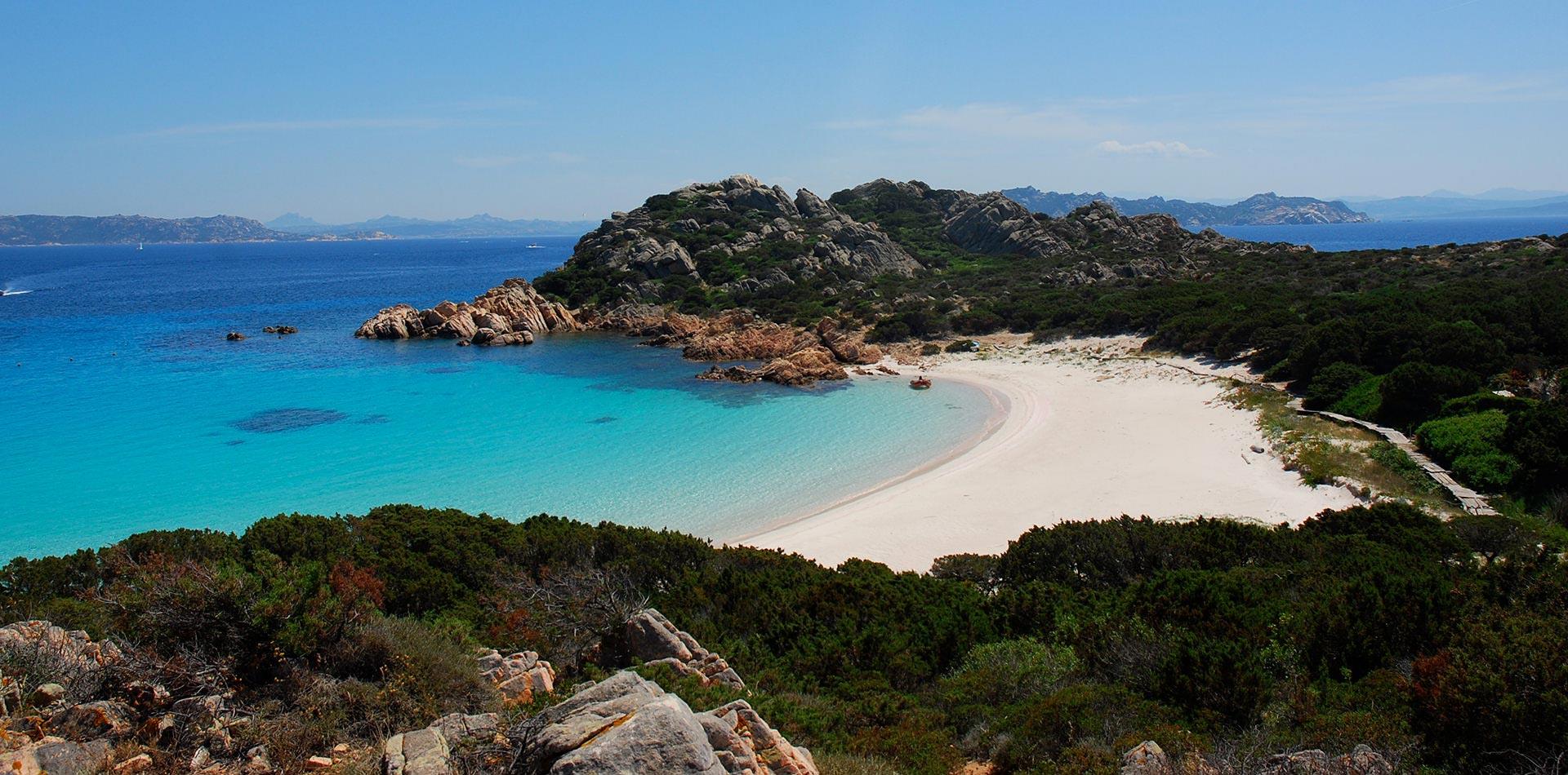 Sardegna Costa Nord | l'immobiliare Sardegna