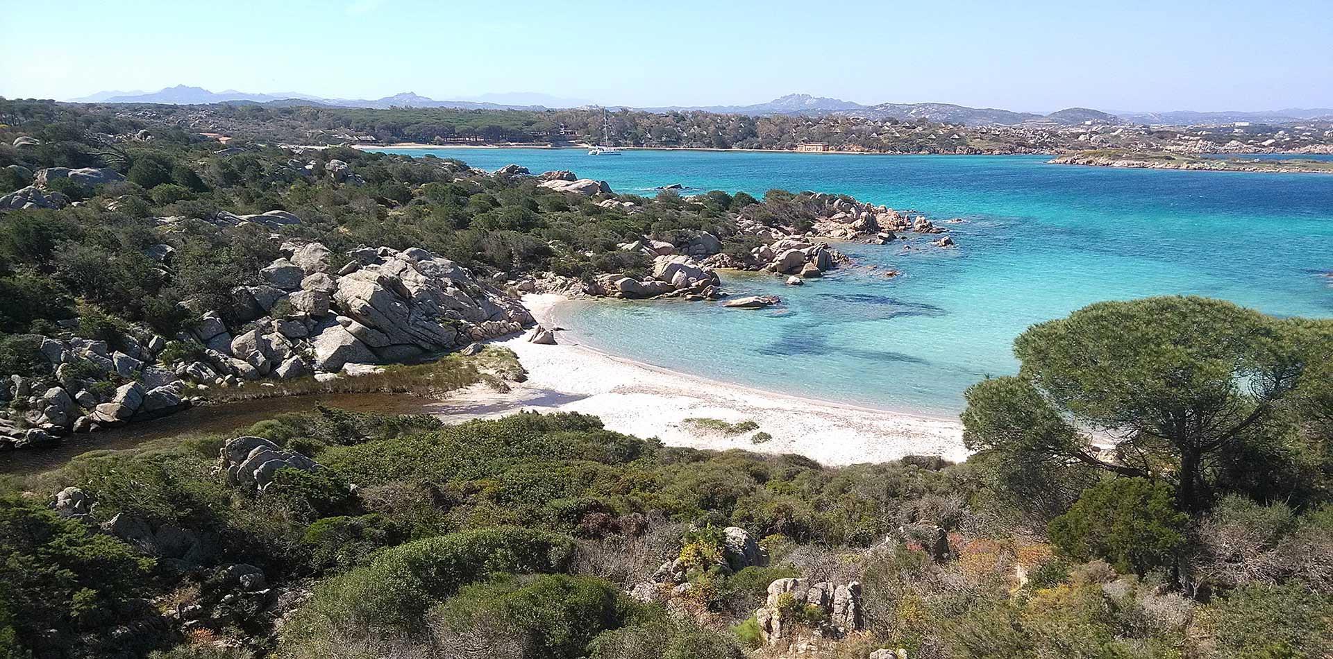 Sardegna Costa Oridentale | L'Immobiliare Sardegna