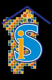 L'Immobiliare Sardegna Alghero