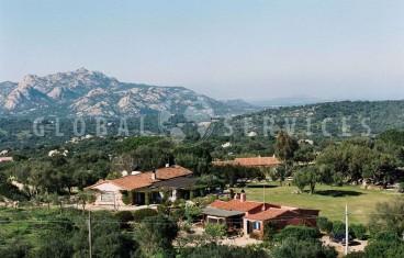 San Pantaleo stazzi for sale