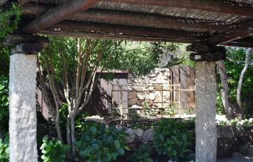 Porto Rotondo Punta Lada Luxury villa for sale