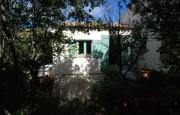 Arzachena prestigious villa stazzo for sale