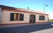 San Pantaleo historic center. Ancient detached house for sale
