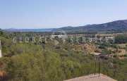 Arzachena Cannigione complesso ricettivo ad indirizzo turistico